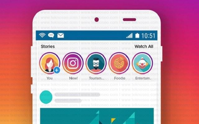 instagram,hikaye,story,gizleme