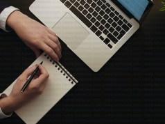 macbook,siri,etkinleştirme,türkçe