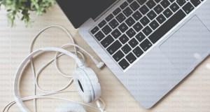 macbook,dosya silme,klasör silme,çöp sepeti