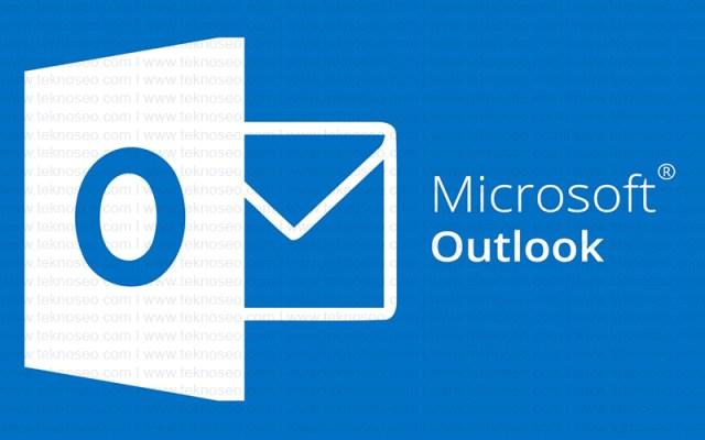 microsoft,outlook,e-posta,kaldırma,silme