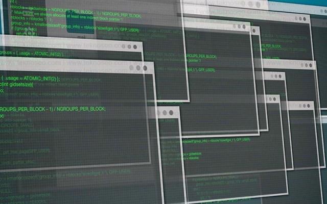 windows,cmd,kişiselleştirme