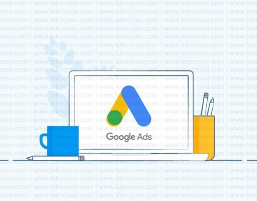 google ads,nedir,reklam