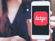 letgo,profil ayarları,profil resmi,e-posta adresi,şifre