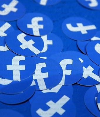 facebook,e-posta bildirim ayarları,bildirim ayarları