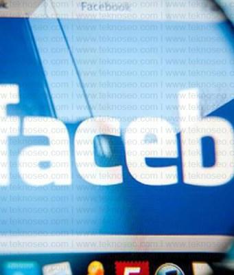 facebook,anket,survey,nasıl yapılır