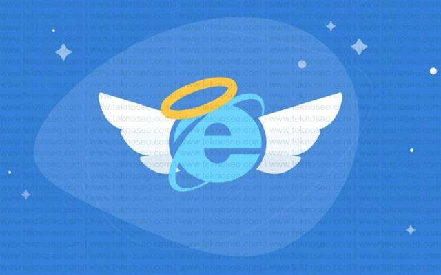 internet explorer,kayıtlı şifreler,parolaları yönet,web parolaları