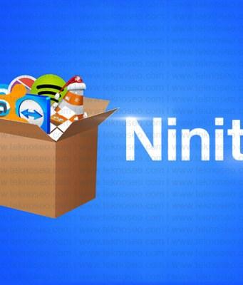 ücretsiz program yükleme,ninite.com,ninite nedir,gerekli programlar
