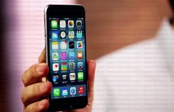 iphone,uygulamayı verilerini silmeden kaldırma,uygulama kaldırma,saklama alanı