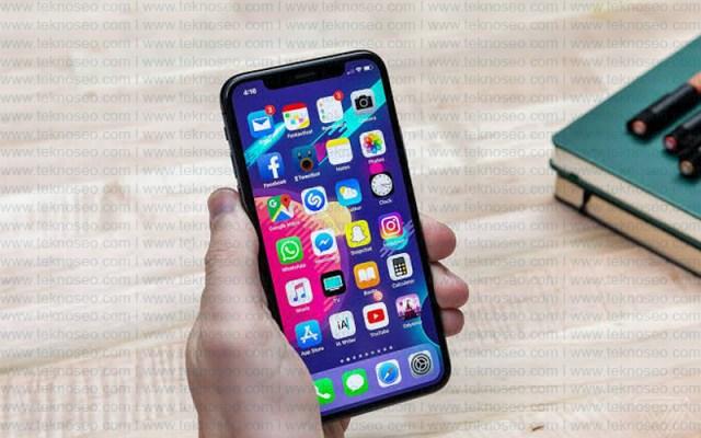 iphone,ios,güvenilir olmayan kurumsal geliştirici,uygulama