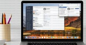 macbook,ekran görüntüsü,screen shot