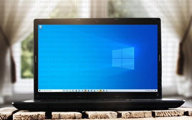windows,ekran görüntüsü,screen shot