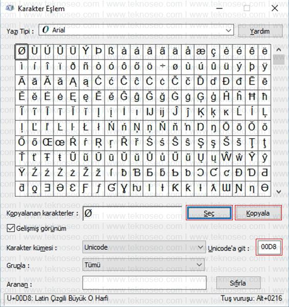windows,klavye,çap,işaret,simge