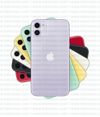 iphone,metin puntosu,yazı boyutu