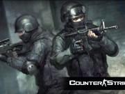 counter strike,1.6,hile,şifre,kod