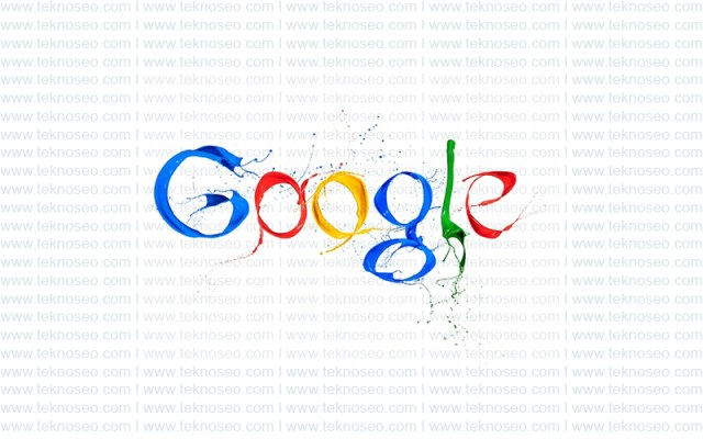 google,görsel arama,yüksek çözünürlük