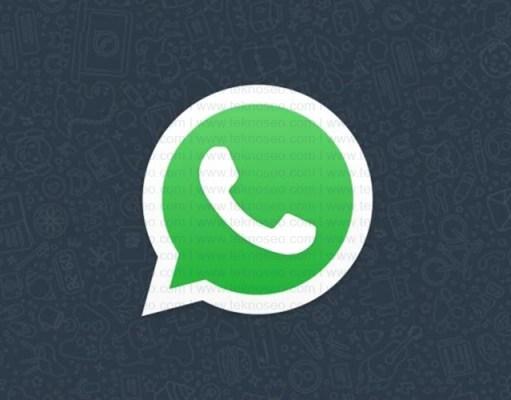 whatsapp,whatsapp kullanımı yasaklandı,whatsapp hesabım engellendi,whatsapp hesabım yasaklandı