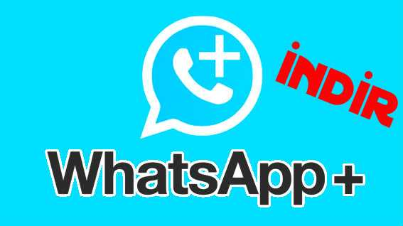 WhatsApp Plus APK İndir v6.90 - 2019