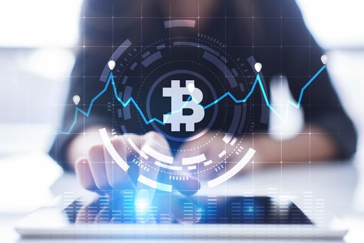 2019'da kripto paraları güvende tutacak 5 öneri