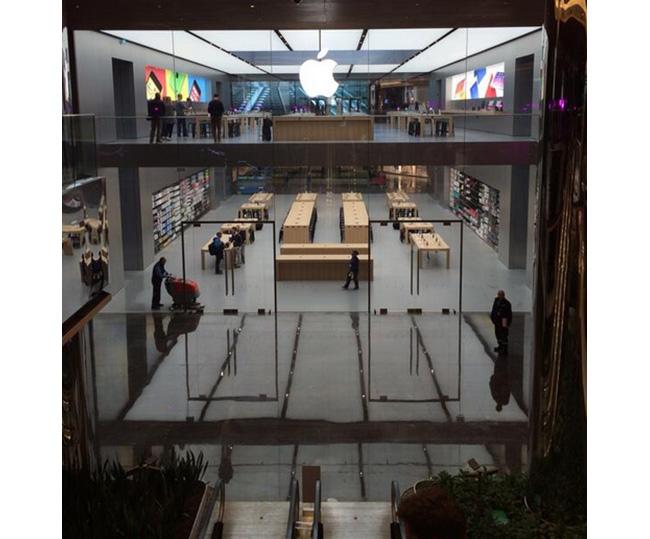 zorlu_apple_store_10