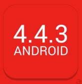4.4.3