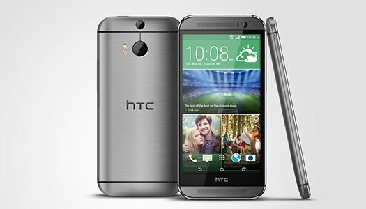 htc-one-m8-525x300