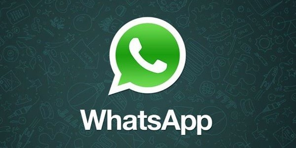 whatsapp-600x300