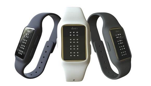 dot-smartwatch-3-1438516056