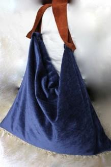 Azulada