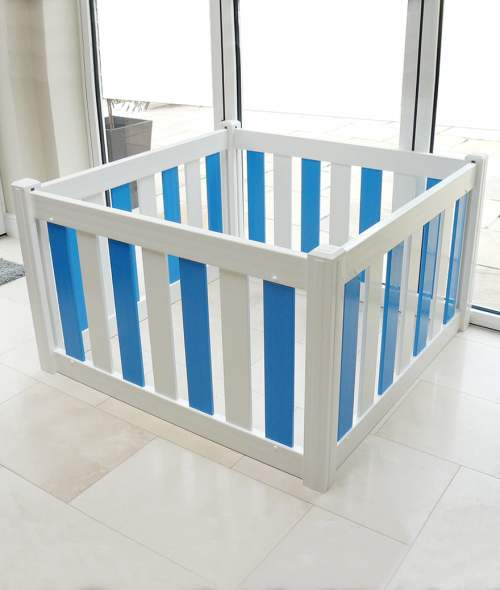Baby Toddler Playpen