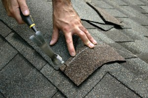 Roof Repair Services - Quality & Affordable - TekRoof MetroWest, MA