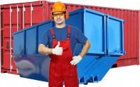 géolocalisation de véhicules et suivi de flotte pour bennes et containers