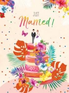 Huwelijk Teksten Om Iemand Te Feliciteren Voor Op Een