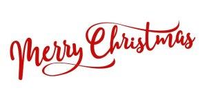 Kerstwens tekst voor familie