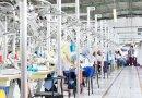 Industri Tekstil dan Pakaian Jadi