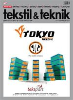 tekstil-subat14-k