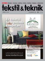 tekstil-haziran15-k