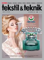 tekstil-aralik15-k