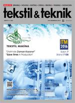 tekstil-mayis16-k