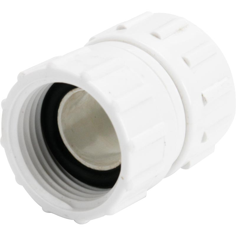 Plastic Hose Adapter TekSupply