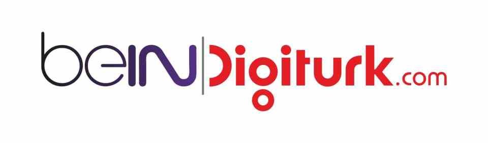 logo 2 Digitürk Müşteri Hizmetlerine Hızlıca Direk Bağlanma Yöntemi