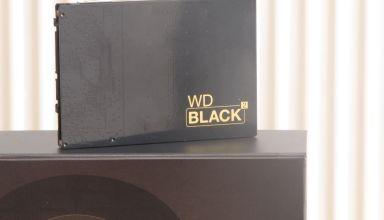 Western Digital Black 2 Dual Drive Review