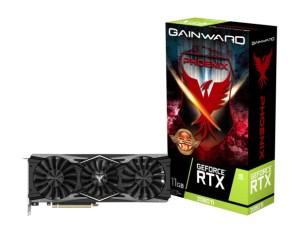 gainward rtx 2080 ti gs