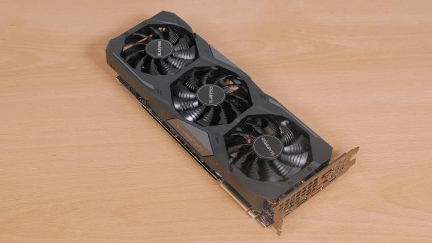 rtx 2070 super gaming oc review