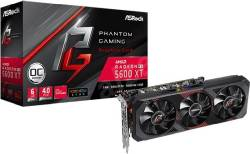ASRock RX 5600 XT Phantom Gaming d3 price