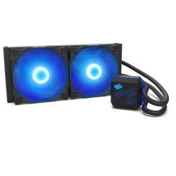 Navis 280 RGB price