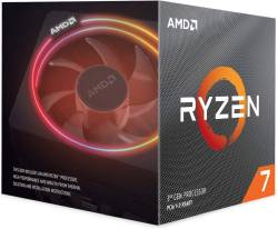 Ryzen 7 3700x vs intel i7 5960x