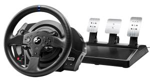 thrustmaster t300rs gt price
