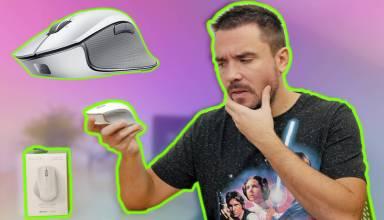Razer Pro Click review
