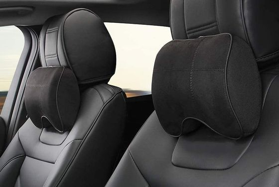 https www tektouch net car neck support pillows for car seats php