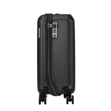 Samsonite Arq 20 910594804 - Side